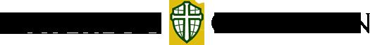 Waterloo Christian School